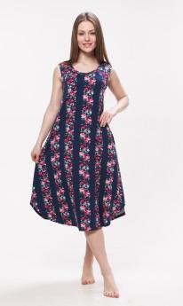 47abefcfb62 Женские трикотажные платья - Balik